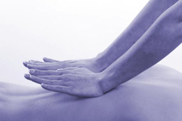 Body Logic Massage Therapy