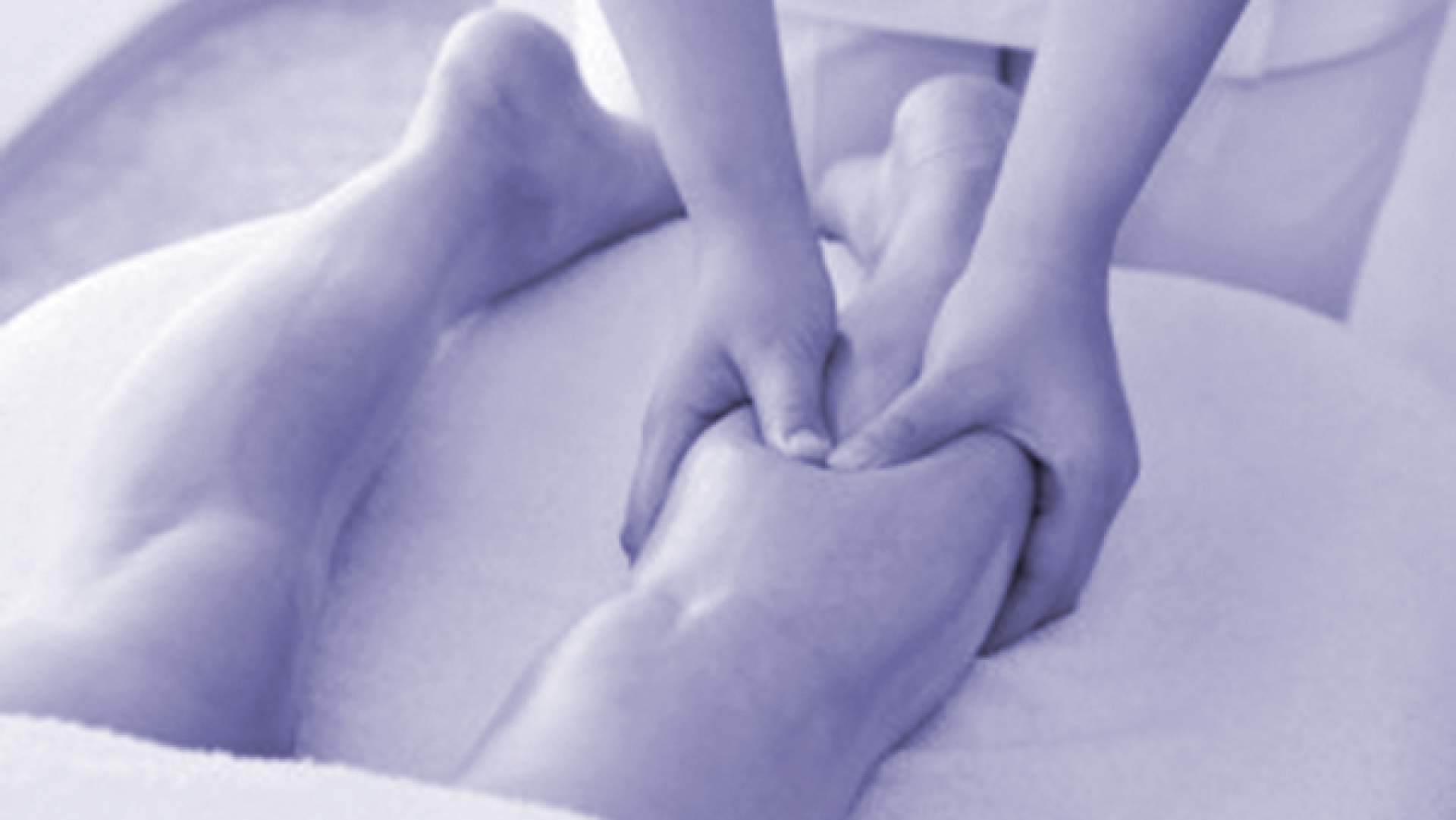 Body Logic Massage Therapy